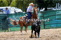 CoomaRodeo2015_0498