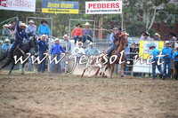 QueanbeyanRodeo2014_0413