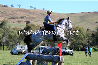 BattleOnTheBidgee_2934