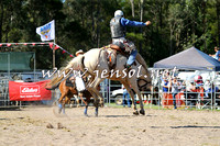 PictonRodeo2015_1570