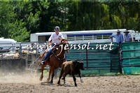 CoomaRodeo2015_1070