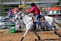 QueanbeyanRodeo2015_0030