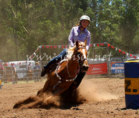 pictonrodeo2013one_0118_edited-1