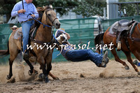 CoomaRodeo2015_0572