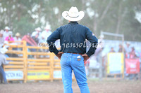 pictonrodeo2013two_0022