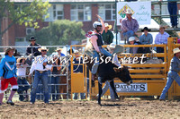 QueanbeyanRodeo2015_0659