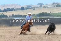 BraidwoodCampdraft2014_2727