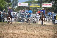 QueanbeyanRodeo2014_0408