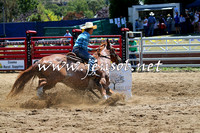 CoomaRodeo2015_0024