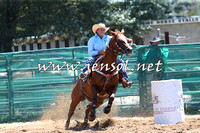 CoomaRodeo2015_0042