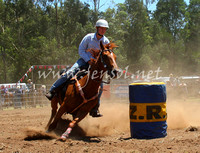 pictonrodeo2013one_0072_edited-1