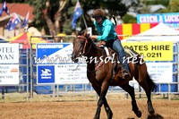QueanbeyanRodeo2015_0043