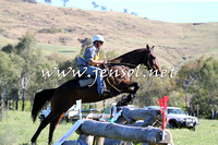 BattleOnTheBidgee_2942