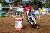 QueanbeyanRodeo2015_0018