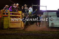 QueanbeyanRodeo2015_4728