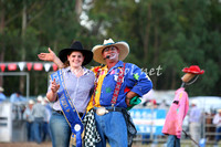 pictonrodeo2013two_0034