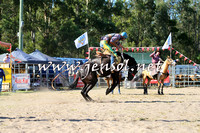 PictonRodeo2015_1598