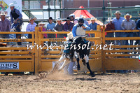 QueanbeyanRodeo2015_0614