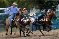 CoomaRodeo2015_0570