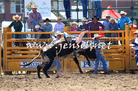 QueanbeyanRodeo2015_0648