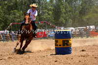 pictonrodeo2013one_0045