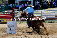 CoomaRodeo2015_0051