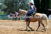 CoomaRodeo2015_0005