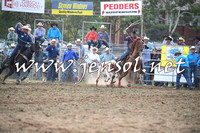 QueanbeyanRodeo2014_0414