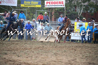 QueanbeyanRodeo2014_0412