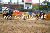 QueanbeyanRodeo2014_0404