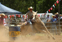 pictonrodeo2013one_0087_edited-1