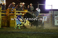 QueanbeyanRodeo2015_4721