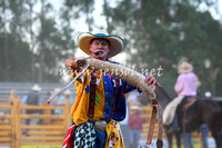 pictonrodeo2013two_0297