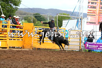 QueanbeyanRodeo2014_2602