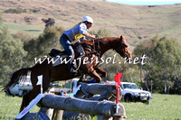 BattleOnTheBidgee_2912
