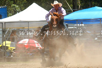 pictonrodeo2013one_0034