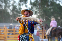 pictonrodeo2013two_0299