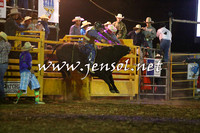QueanbeyanRodeo2015_4708