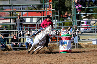 QueanbeyanRodeo2015_0023