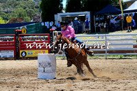 CoomaRodeo2015_0040