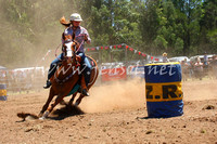 pictonrodeo2013one_0054