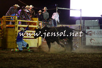 QueanbeyanRodeo2015_4727