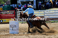 CoomaRodeo2015_0050