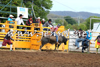 QueanbeyanRodeo2014_2594