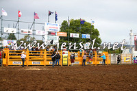QueanbeyanRodeo2014_2587