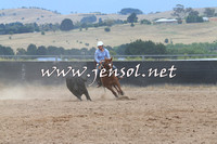 BraidwoodCampdraft2014_2731