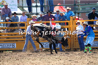 QueanbeyanRodeo2015_0668