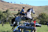 BattleOnTheBidgee_2932