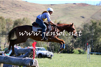 BattleOnTheBidgee_2914
