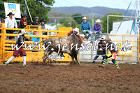 QueanbeyanRodeo2014_2581